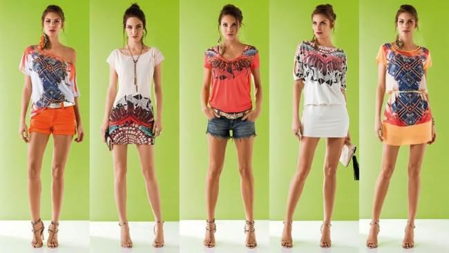 Модные джинсы весна лето 2 15: фото | Мода на Elle ru